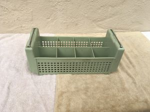 Silverware rack for Sale in San Rafael, CA