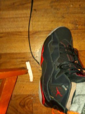 New Jordan retro 7 for Sale in Seattle, WA