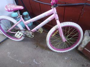 Bicicleta for Sale in Fontana, CA