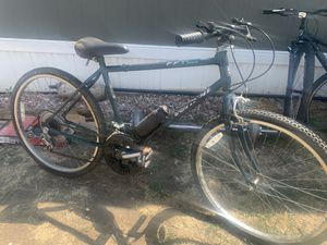 Bicicleta for Sale in Commerce City, CO
