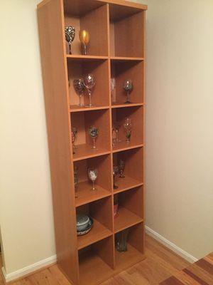 Storage shelving. for Sale in Crofton, MD