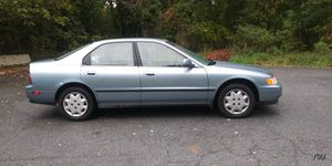 1994 Honda accord for Sale in Temple Hills, MD