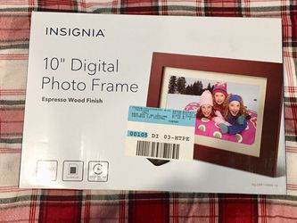 Digital Photo Frame for Sale in Riverside,  CA