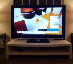 SHARB TV for Sale in Cuyahoga Falls, OH