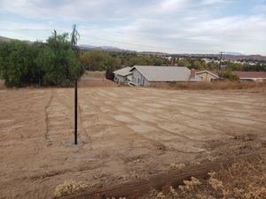 Lake elsinore vacant property storage lot for Sale in Baldwin Park, CA