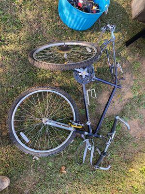 Bike for Sale in Dalton, GA