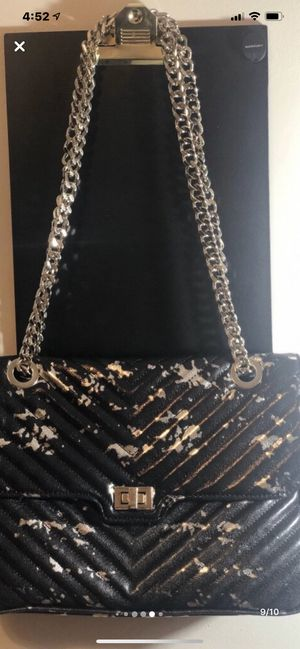Steve Madden Purse limited edition for Sale in Oakland Park, FL