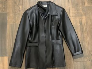 Jacket Women for Sale in Fresno, CA