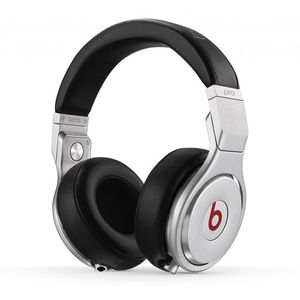 Beats by Dr. Dre Pro - High-Performance Studio Headphones for Sale in Coral Gables, FL