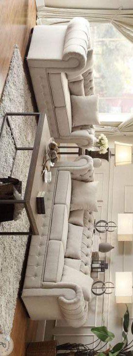 Savonburg sofa and loveseat for Sale in Houston, TX