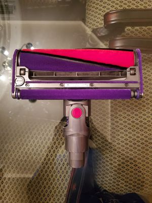 Dyson Soft Roller Cleaner Head for Sale in Murphy, TX