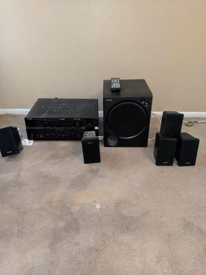 Surround sound for Sale in Largo, FL