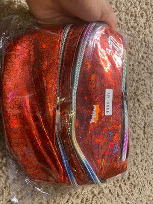 Fanny pack for Sale in Tucker, GA