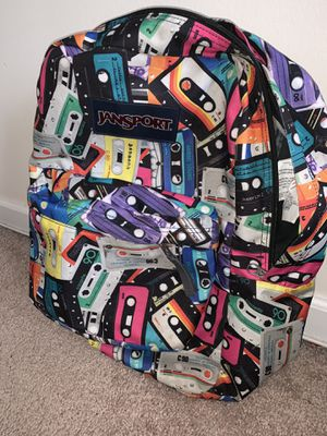 Jansport Backpack for Sale in Baltimore, MD