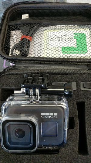 Gopro for Sale in Lombard, IL