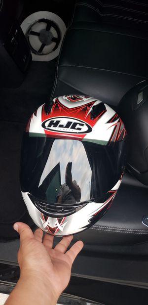 Motorcycle gear for Sale in Homestead, FL