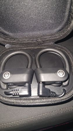 bluetooth heafphones for Sale in NJ,  US