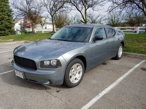 2007 Dodge Charger for Sale in Johnstown, OH