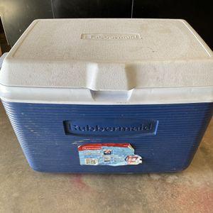 Ice Cooler for Sale in San Bernardino, CA