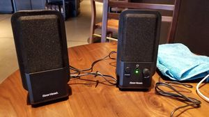 Speakers for Sale in Fort Lauderdale, FL
