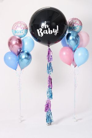 Gender Reveal Balloon for Sale in Long Beach, CA