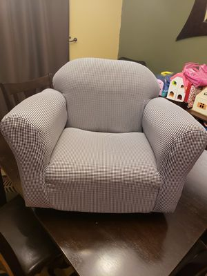 Kids Rocking Chair for Sale in Colorado Springs, CO