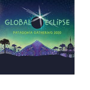 4 Spectacle Passes Tickets To Global Eclipse Patagonia for Sale in Seattle, WA