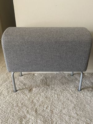 Ottoman for Sale in North Potomac, MD
