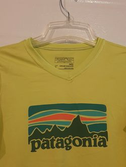 Patagonia Top for Sale in Camano,  WA