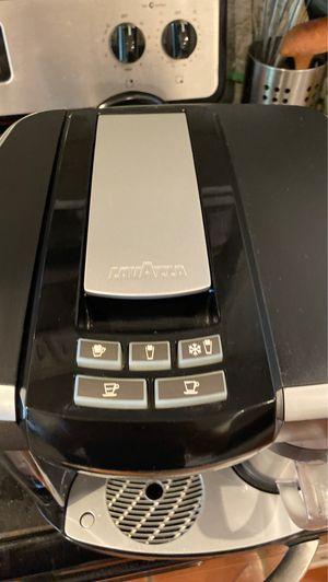 LavAzza Coffee Maker / expresso for Sale in FL, US