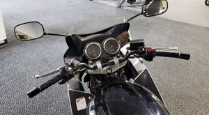 Suzuki GS500 Motorcycle for Sale in Atlanta, GA