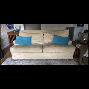 Sofa Couch for Sale in Pittsburgh, PA