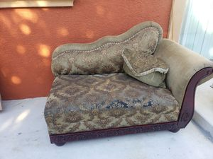 Sofa for Sale in Sacramento, CA