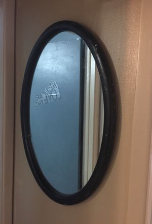 Wall mirror for Sale in Lakewood, CO