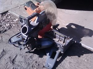 Cercular saw for Sale in Menifee, CA