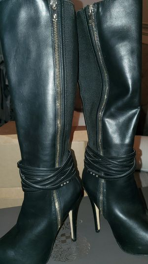 Aldo Boots for Sale in Chicago, IL