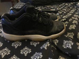 Jordan 11s for Sale in Tampa, FL