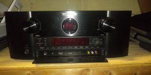 Marantz receiver for Sale in Sayreville, NJ