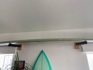 Surf rack for Sale in Encinitas, CA