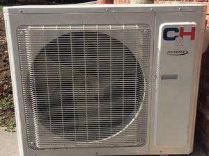 Copper Hunter air conditioner for Sale in Lincoln, NE