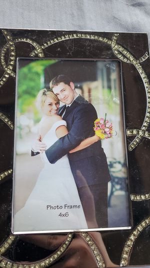 Picture frames for Sale in Tucson, AZ