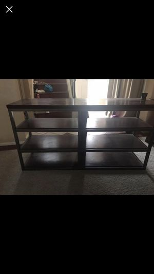 Tv stand / Book stand for Sale in Pittsburgh, PA
