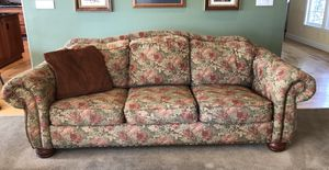 Pick up pending**Free couches for Sale in La Mesa, CA