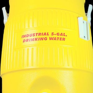 Igloo 5gallon Industrial Water Dispenser for Sale in Fremont, CA