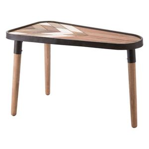 Arrow table large $150 small $140 for Sale in Miami, FL