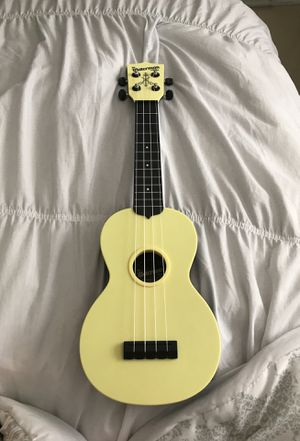 Ukulele for Sale in Hialeah, FL