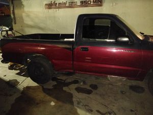 Parting out Toyota pickup for Sale in Phoenix, AZ
