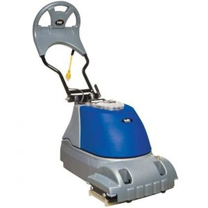 Basic Coatings® Dirt Dragon™ Wood Floor Scrubber, 15 Inch for Sale in Los Angeles, CA