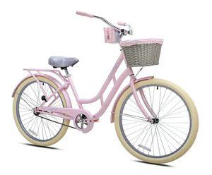 New womens cruiser bike for Sale in Pembroke Pines, FL