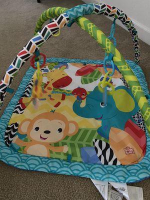Baby Play Mat for Sale in Alexandria, VA